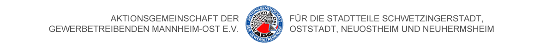 ADG Mannheim